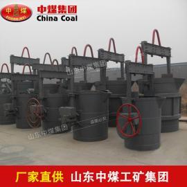 塞杆式铁水包,塞杆式铁水包畅销,铁水包质量优