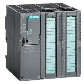 西门子 S7-300CPU314C-2PTP模块6ES7314-6BH04-0AB0