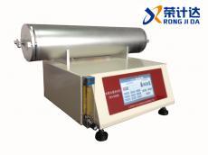 炭黑含量测试仪主要技术指标