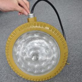 HRD910-18W带蓄电池型LED防爆吸顶灯
