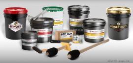 美国BESTOLIFE非金属丝扣油2000 NM耐高温润滑脂
