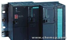 西门子6ES7 315-2AG10-0AB0