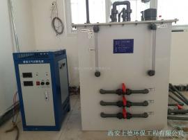 100g脉冲式消毒净水器推荐公司
