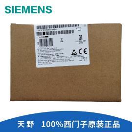 西门子 PLC S7-200CN 6ES7214-1BD23-0XB8 CPU224, 代理商