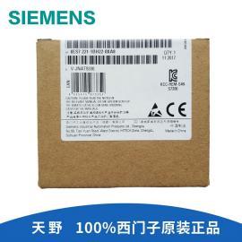 西门子 P S7-200CN 6ES7221-1BH22-0XA8 EM221 16输入代理商