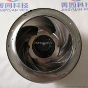 变频柜散热风机R4D560-AQ03-01德国ebm-papst