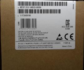 西�T子S7-200CN代理商