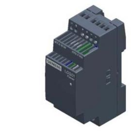 西门子电源模块代理商