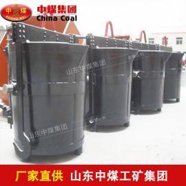 0.5-30t钢水包,钢水包货源