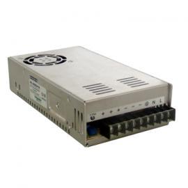 施耐德ABL2REM24065K开关电源24V安全保护开关电源ABL2REM24065K