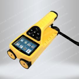 SZ-R81S一体式钢筋扫描仪 电池可更换 一体式钢筋仪