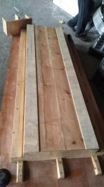 铸造木型模具 树脂砂模具 射芯机模具