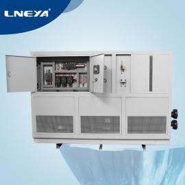 冠亚 冷热源动态高低温恒温循环器安全高效