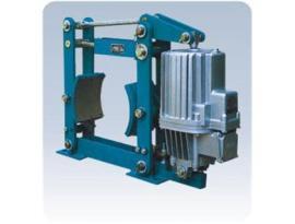 鑫聚成牌YWZ4B-500/121卡装闸瓦电力液压鼓式制动器