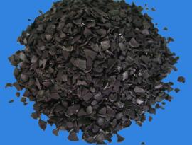 活性炭 果壳活性炭滤料 果壳活性炭 锦鹏活性炭