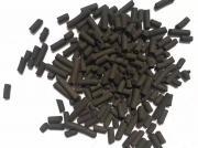 柱状活性炭性能|柱状活性炭|JP柱状活性炭|煤质柱状活性炭