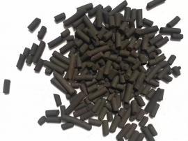 柱状活性炭 煤质柱状活性炭 柱状活性炭
