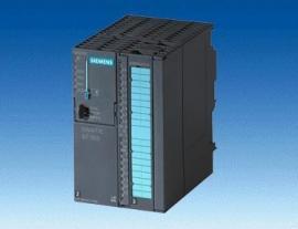 西�T子6ES7355-2SH00-0AE0