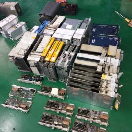 西门子数控机床驱动器611U系列611D维修
