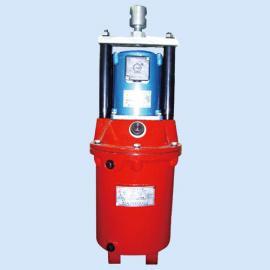中国重型机械总公司YT1-45Z/6液压推动器水电厂专用