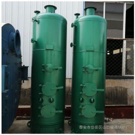 �能反��小型蒸汽��t 汽水�捎��煤��柴小型蒸汽��t