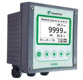 PM8200I水质硬度分析仪