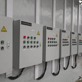 风途农业自动化灌溉控制系统