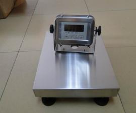 30-1000kg工�I�子�_�Q,不�P�防水落地�子�_秤