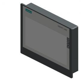 西门子7寸触摸屏6AV66480CC113AX0