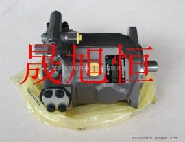 rexroth力士乐柱塞泵油泵现货A4VSO250DR/30R-PPB13N00
