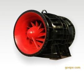 北方优质QGWZ全贯流潜水电泵