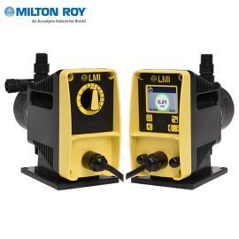 米�D�_PD系列�磁加��量泵
