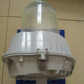 nfc9180-j150防眩泛光灯|三防平台金卤灯