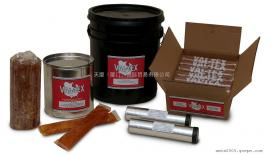 美国VAL-TEX脚踏式液压注脂枪QS-1800A包邮现货