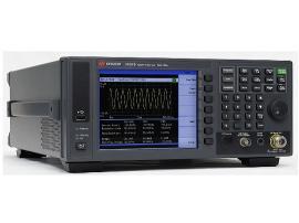 N9320B 射频频谱分析仪(BSA),9 kHz 至 3 GHz