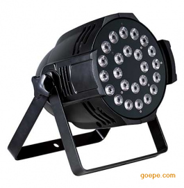 炫展五合一LED帕灯 舞台灯光染色灯