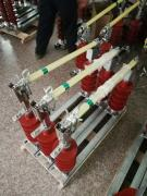 现货35kv高压熔断器HGRW1-40.5