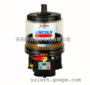 林肯P203-2XLBO-1K7-24-2A1.01