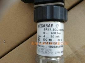 德国VEGA过程压力变送器BAR 17