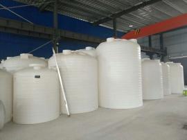 2��塑料�h保水箱耐酸�A