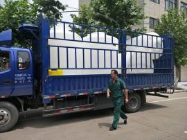 20吨加厚塑料水箱