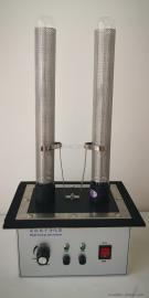 高能离子净化器 离子除臭模块 侧所除臭装置 等离子空气净化器