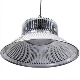 50WLED工矿灯,50WLED厂区高顶灯