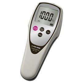 进口防水电子温度计 WT-100