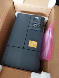 西门子430变频器6SE6430-2UD33-0DB0一级代理