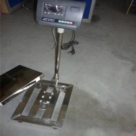300公斤自动计数电子秤,计数取样称重电子称