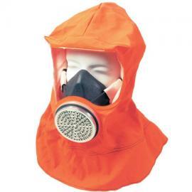 梅思安MSA 防烟逃生头罩Smoke Hood