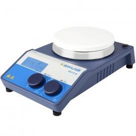KEWLAB MSH-R-20 数控加热型磁力搅拌器