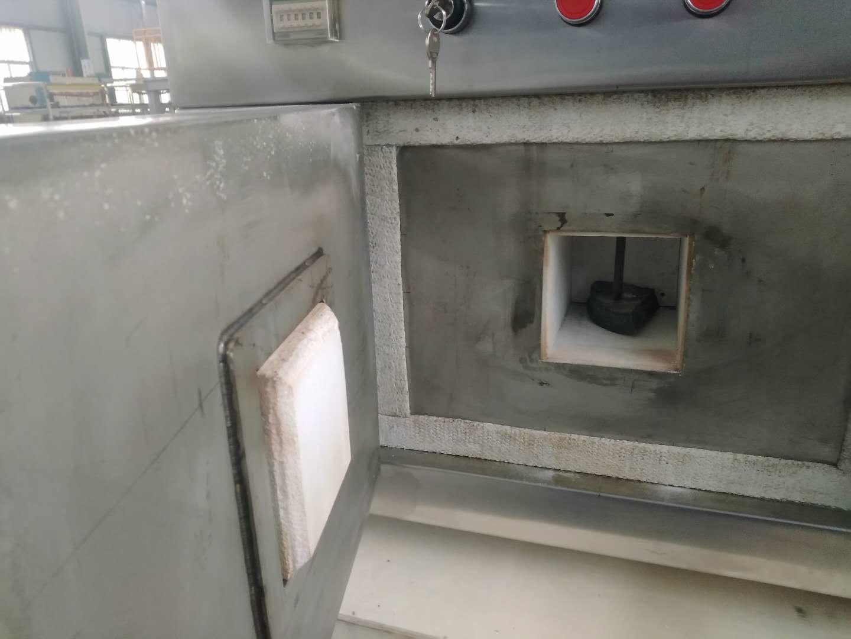 马弗炉 高温马弗炉 实验室使用科研院校 微波实验马弗炉设备