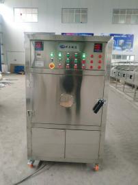 箱式微波设备 环保材料微波干燥设备 烘干杀菌